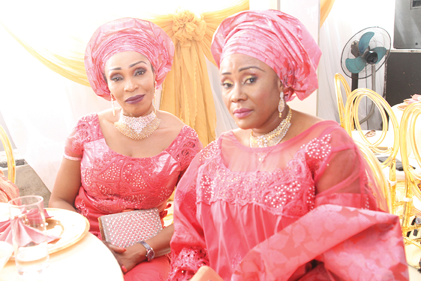 lentana-mohammed-and-mrs-caroline-adike
