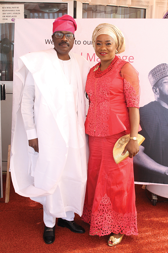 mr-and-mrs-adeleke