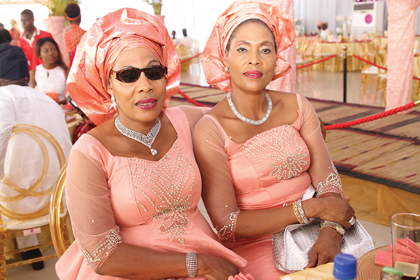 mrs-obi-and-giwa-grace