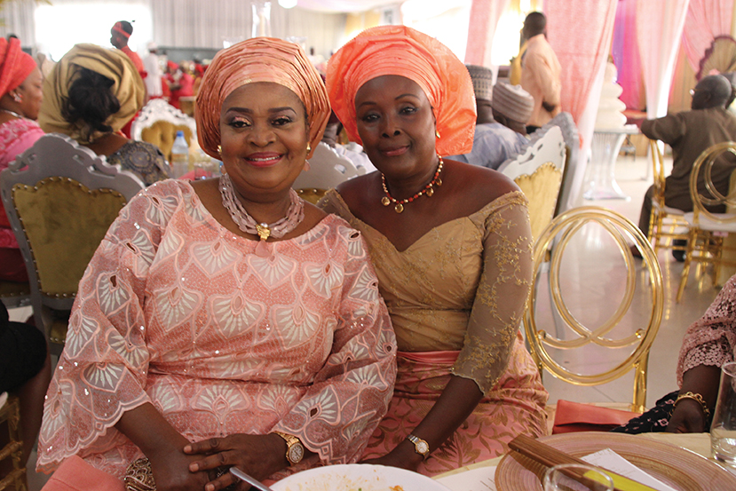 mrs-remi-and-mrs-okorodudu
