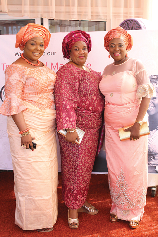 mrs-akpeyi-carol-karoh-and-yeye-rewane
