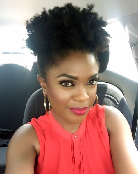 omoni-oboli-natural-hair-inspiration-bellanaija-november-2015