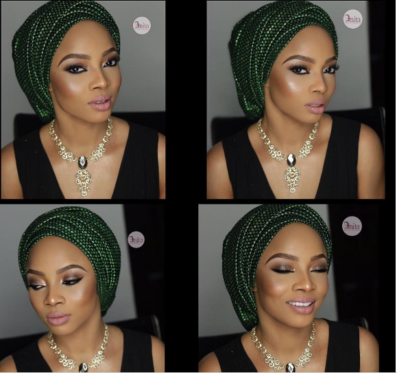 toke-makinwa-and-independence