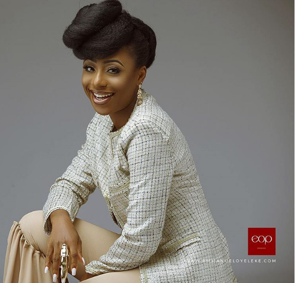 dakore-egbuson-birthday