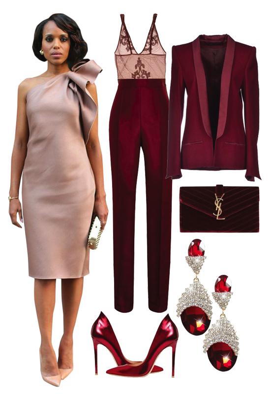 formal-dress