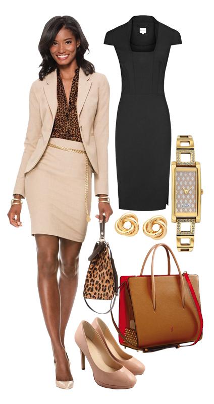 job-interview-dress