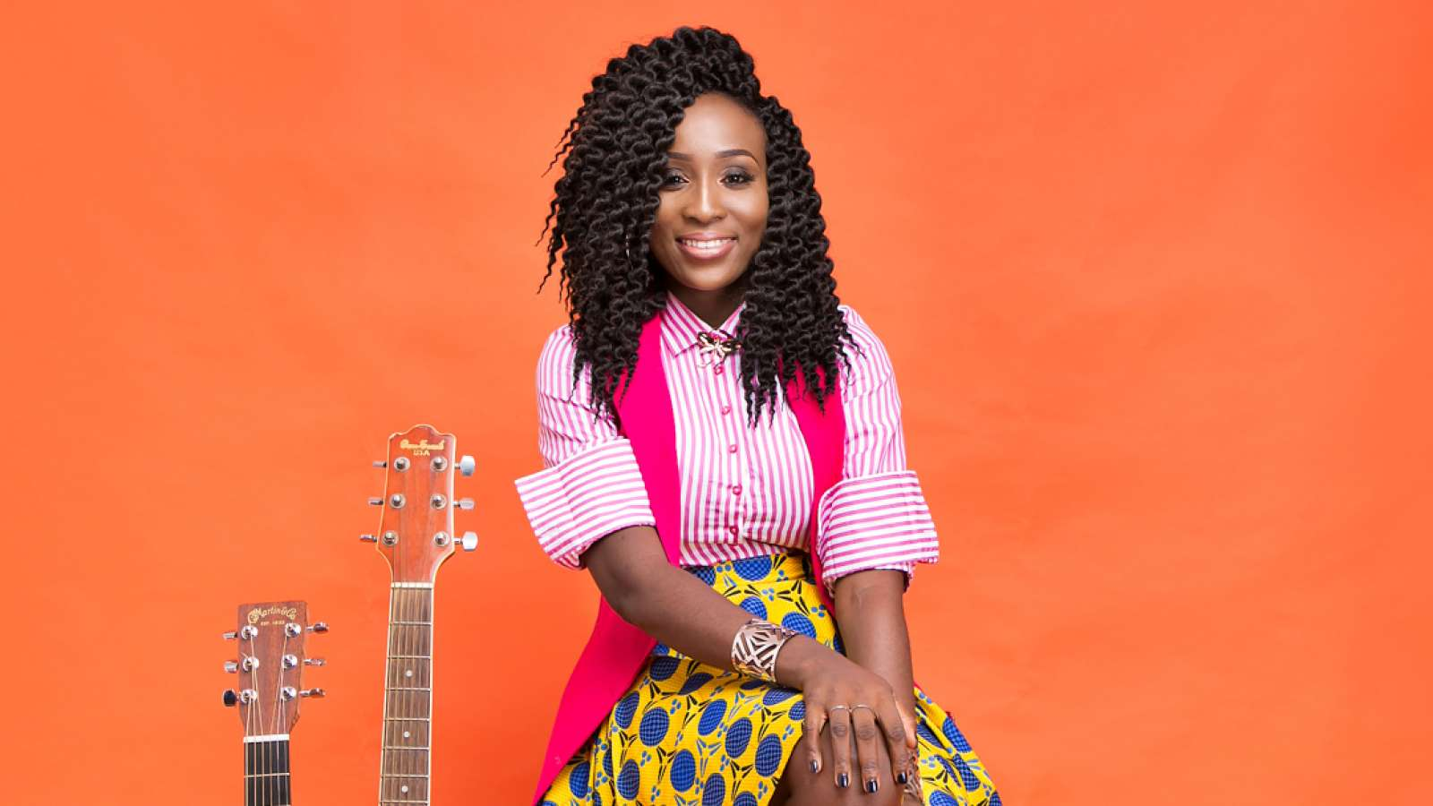 aramide-resized-5