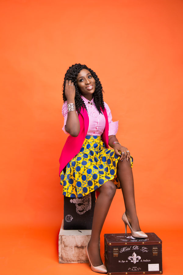 aramide_resized-600x900