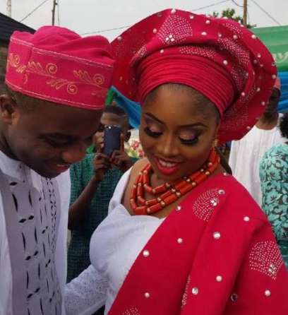 benita-okojie-traditional-wedding-ceremony