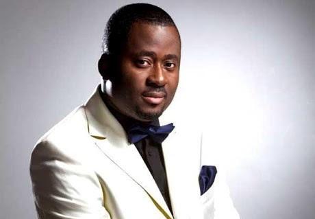 5 Nigerian actors/actresses that ventured into politics