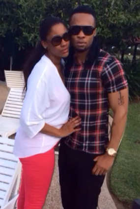 flavour-and-sandra