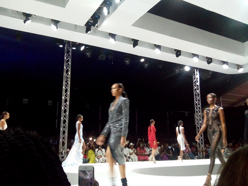 gtbank-fashion-weekend1