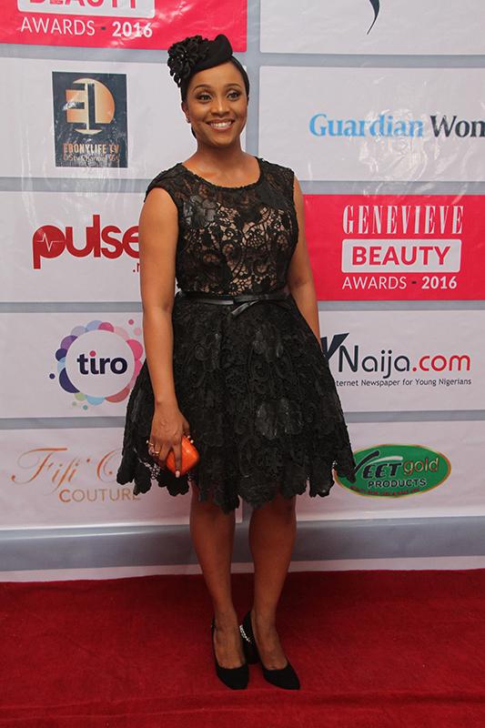 Ifeoma Williams