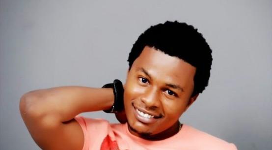 Samuel Ajibola