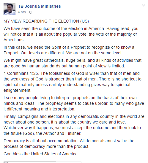 tb-joshua-statement-on-u-s-election