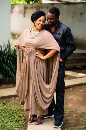 tara-hecksher-and-yemi-akinnigbagbe-are-set-to-marry-on-november-12th-2016-in-lagos