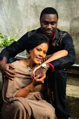 yemi-and-tara-are-best-known-as-t-love-and-energy