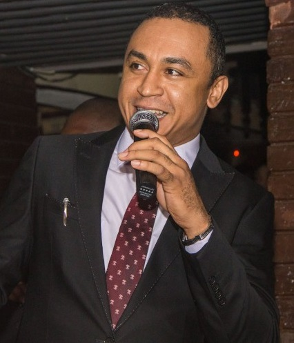 Image result for pictures of daddy freeze