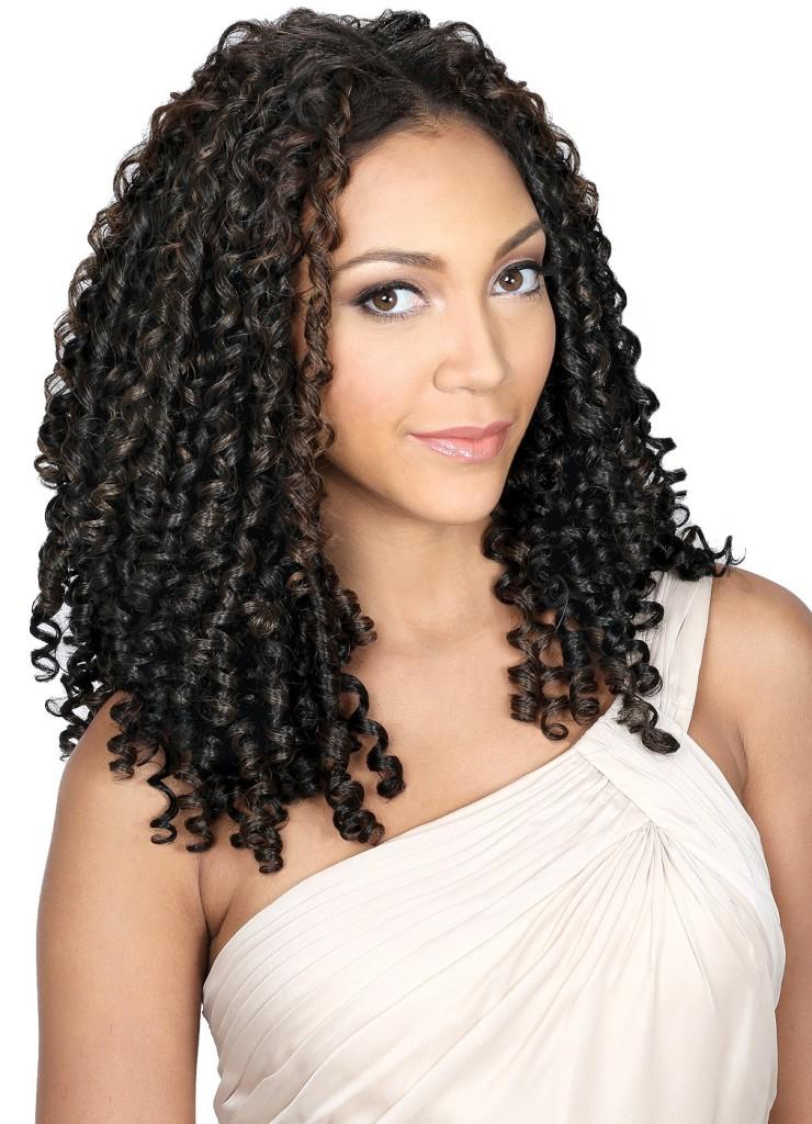 hair-71-740x1024