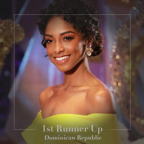 miss-world-20161st-runner-up-600x600