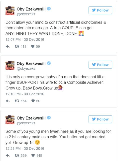 oby-ezekwesili-tweets2