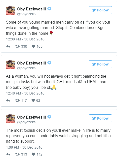 oby-ezekwesili-tweets3