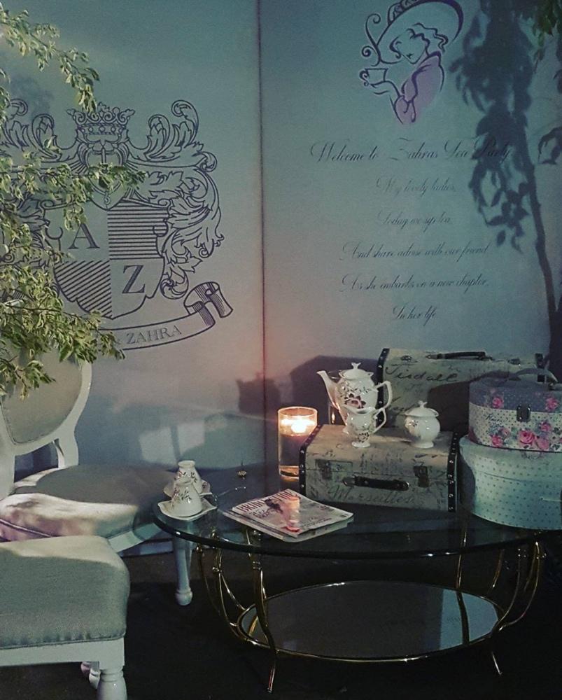 zahra-buhari-bridal-shower_1