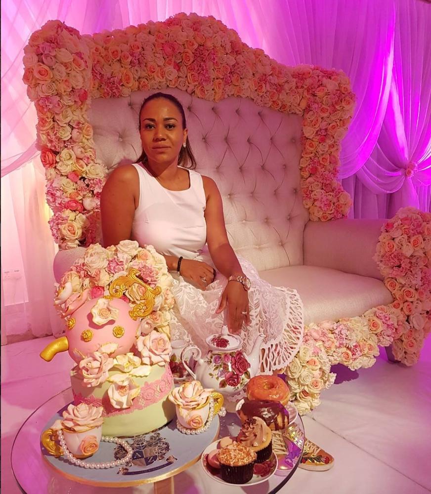 zahra-buhari-bridal-shower_3