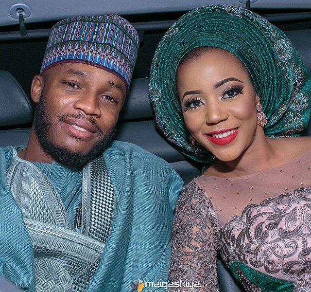 emir-of-kanos-daughters-wedding