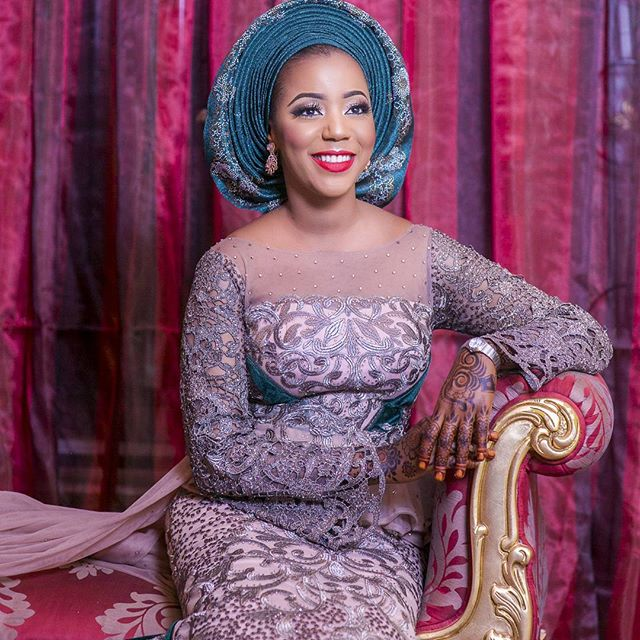 emir-of-kanos-daughters-wedding3