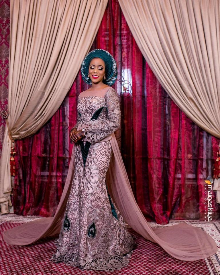 emir-of-kanos-daughters-wedding4-768x960