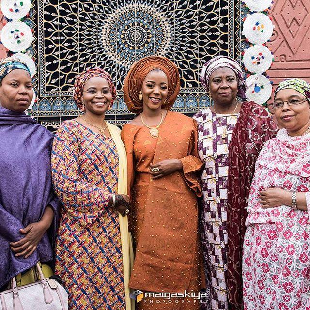 emir-of-kanos-daughters-wedding6