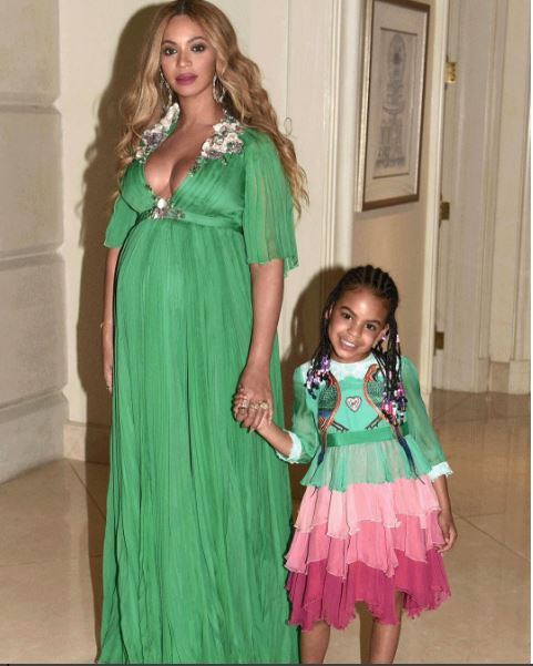 Beyonce-Pregnant-Blue-Ivy-Jay-Z-BellaNaija-Beauty-And-The-Beast-2017-4