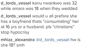 Child-Not-Bride-Comments