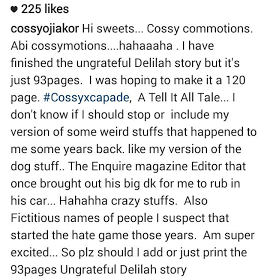 Cossy2