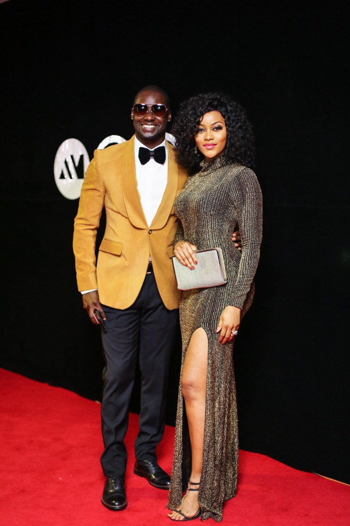 chris-attoh-amvca-2016