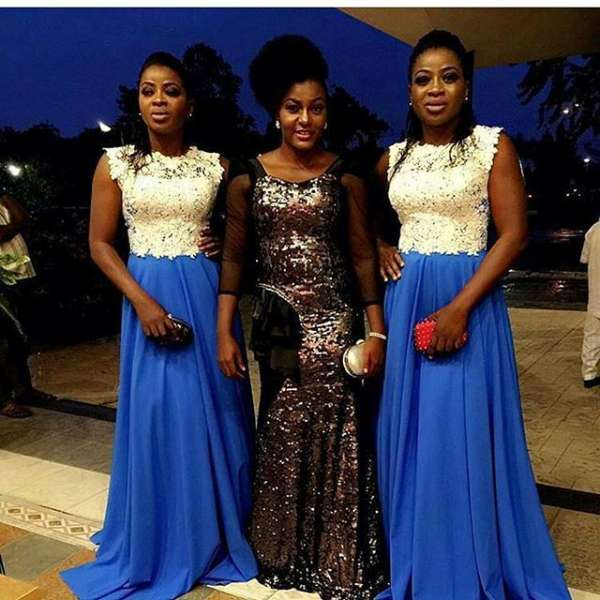 queen and aneke twins 2016