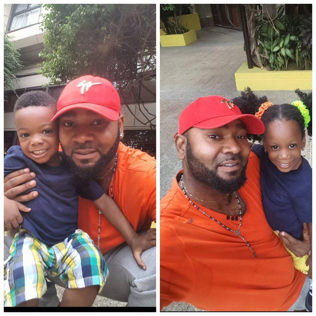 prince-Ekeh-and-kids-1068x1068