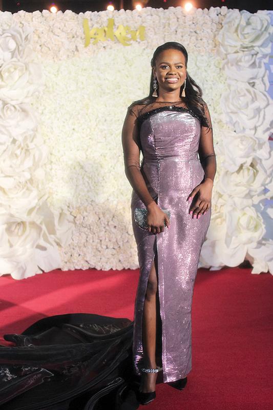 Jade Osiberu