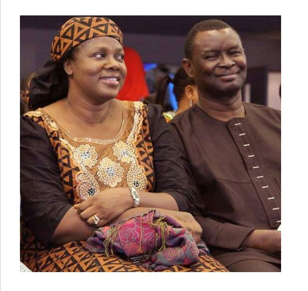 Why Do Brides Wear Garters On Their Wedding Day: Mike Bamiloye Condemns Christian Ladies Who Look Different