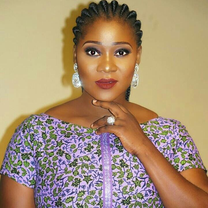Mercy Johnson, Davido and others also make list of 100 Most