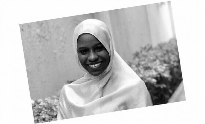 Zainab Aliyu