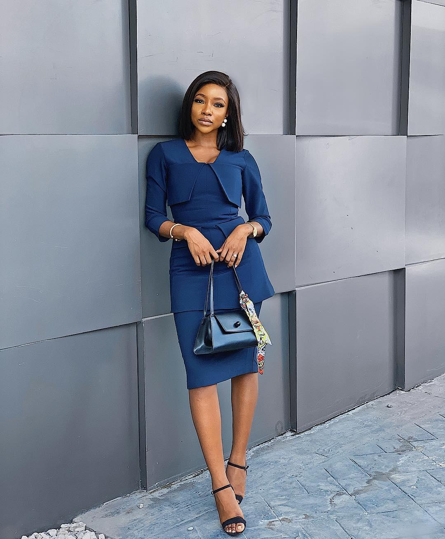 Indima Okojie