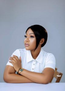 Gleam Skincare Nigeria