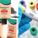 WHO provides drugs for HIV AIDS treatment
