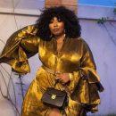 Curvy Monroe Fashion Line berths to cater plus sized women