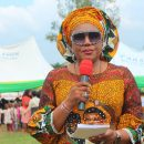 Mrs Obiano Advocates Meaningful Engagement For Women