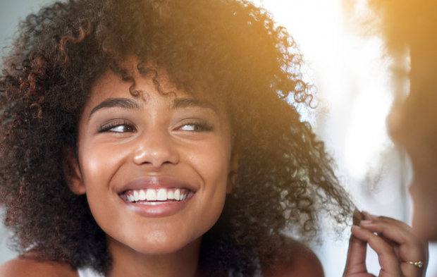 Haircare tips for every African woman