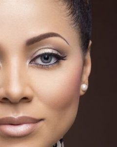 'I'm a rich man because I have you' - Peter Okoye eulogises wife on her birthday
