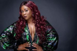 Seyi Adura debuts with Koma Gbon